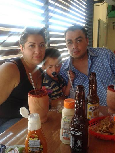 13092017 Familia Quiñones Flores.