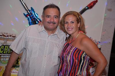 14092017 Armando y Gabriela.