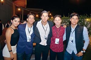15092017 Itzel, Imanol, Max, Torres y Luis.