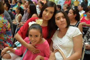 16092017 Ximena, Berenice y Fernanda.
