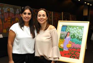 20092017 Griselda y Cecy.