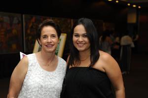 20092017 Marcela y Marcela.