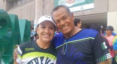 28092017 Yolanda y Carlos Bernardo