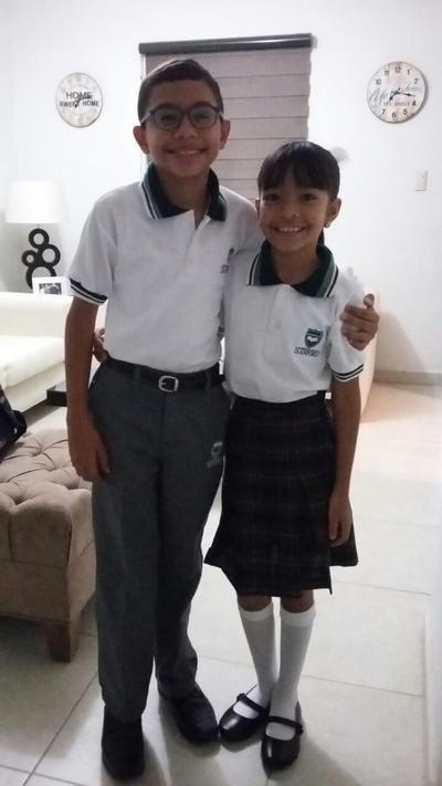 28092017 Emiliano y Ximena.