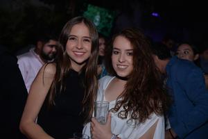 29092017 Andrea y Mina.