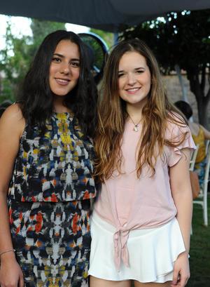 02102017 Samantha Díaz, Mariana Castillo y Sofía Díaz Flores.
