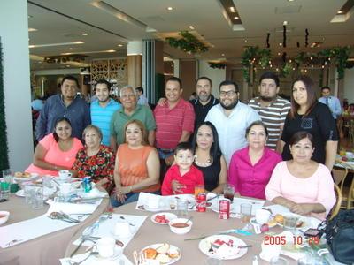 05102017 Familia Hernández Godoy.