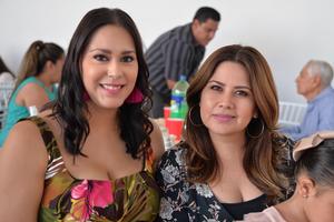 06102017 Daniela y Ploen.