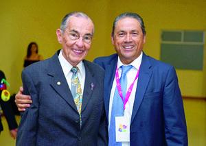 06102017 Celso y Gerardo.