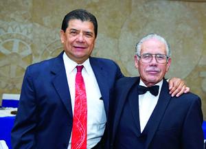 06102017 Ricardo y Raúl.