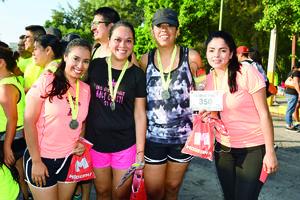 11102017 Gisela, Rocío, Janeth y Jazmín.