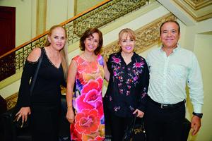 11102017 Cristina, Laura, Rocío y Fernando.