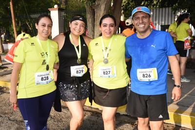 12102017 Sarahí, Sandra, Karla y José Luis.