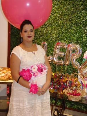 16102017 Yesica Estefhanía Raygoza Rangel.
