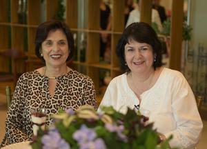 20102017 Arcelia y Gaby.