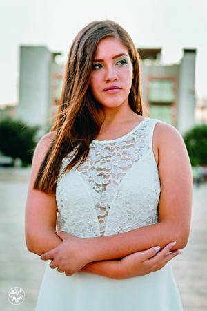 22102017 Mariana Paredes.- Ángel Muñoz