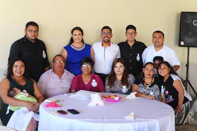 26102017 Familia Rivas Hernández.