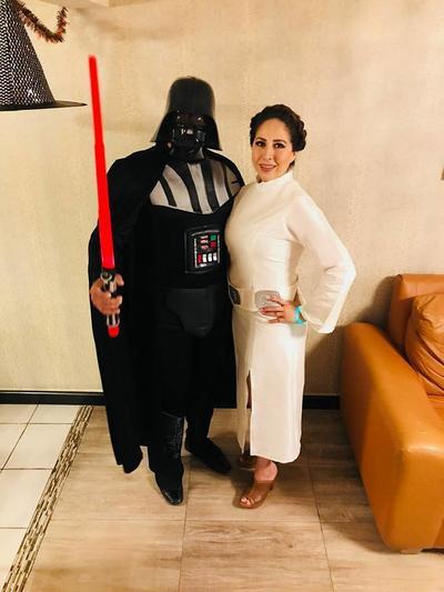 26102017 Carlos y Laura de Juárez.