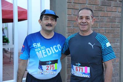 26102017 Alejandro y Ernesto