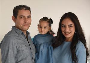 26102017 Sergio, Gala y Laura.