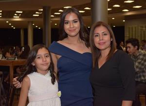 27102017 Mónica, Mony y Alfonso.