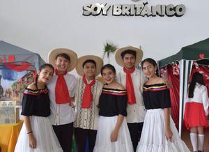 30102017 tradicional festejo