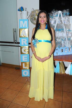 29102017 FUTURA MAMá.  Karla Berumen de García.