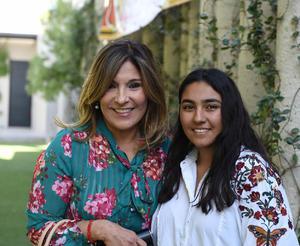 01112017 Daniela y Lupita.