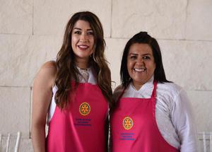 01112017 Mayra y Conchita.