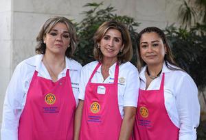 01112017 Laura, Mariana y Diana.