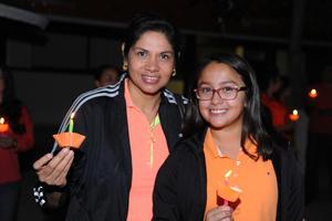 01112017 Adriana y Victoria.