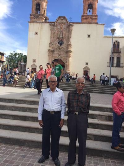 02112017 Rodolfo y Jaime Uribe Reyes.