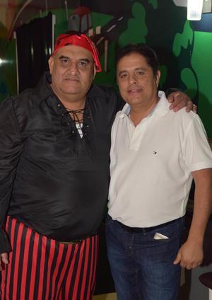 02112017 Gerardo Dovalina y Sergio Ramírez.
