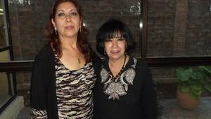 02112017 Ana María Fraire, Evelia Gutiérrez, Uvaldo Carrera Martínez, Consuelo Idania Zúñiga Gutiérrez y Esther Campero Montoya.
