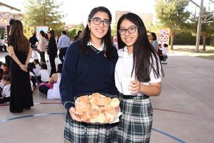 02112017 Ángela y Daniela.