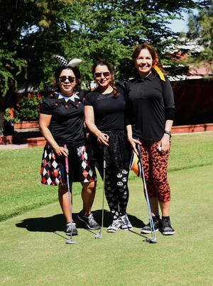 03112017 Claudia, Elizabeth y Lolis.