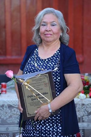 04112017 Profra. Martha Catalina Reza Villanueva.