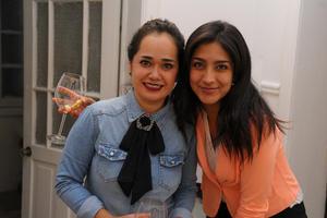 04112017 Ana y Jimena.