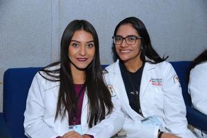 04112017 Fernanda y Ximena.