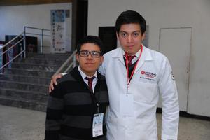 04112017 Jorge Luis y Sergio.
