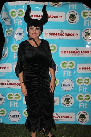 05112017 Gaby Gutiérrez.