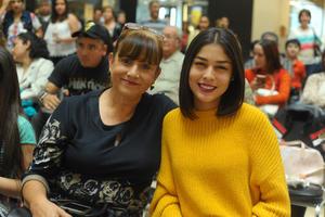 06112017 Blanca y Evelyn.