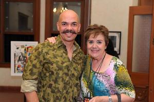 06112017 Juan y Lety.