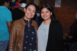 07112017 Rosy y Mariana.