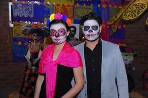 07112017 Diana y Jorge.
