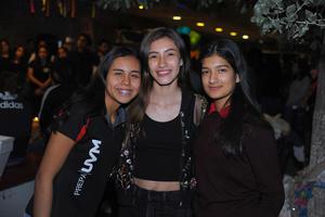 07112017 Andrea, Alexa y Mariana.