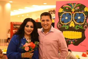 07112017 Alejandra y Guillermo.