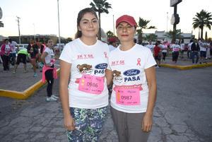 08112017 Cecilia y Verónica.