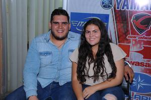 08112017 Marcelo y Astrid.