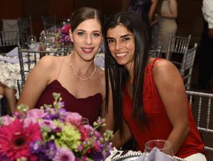 08112017 Sandra Herrera y Verónica Hernández.